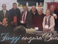 Auguri Buone Feste Avis Fiuggi