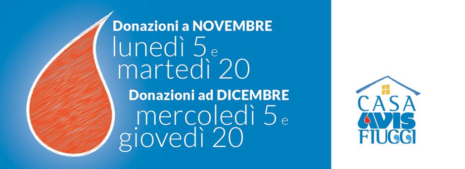 donazioni-avis-fiuggi-novembre-dicembre