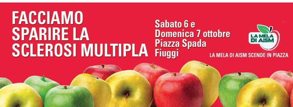 mela-di-aism-scende-in-piazza-fiuggi