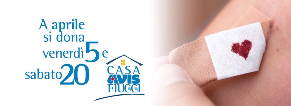 donazioni-avis-fiuggi-aprile-2019