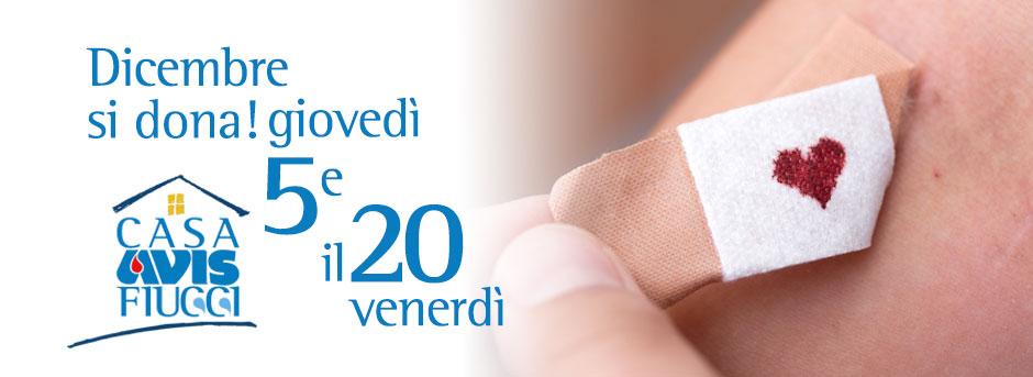 donazioni-avis-fiuggi-dicembre-2019