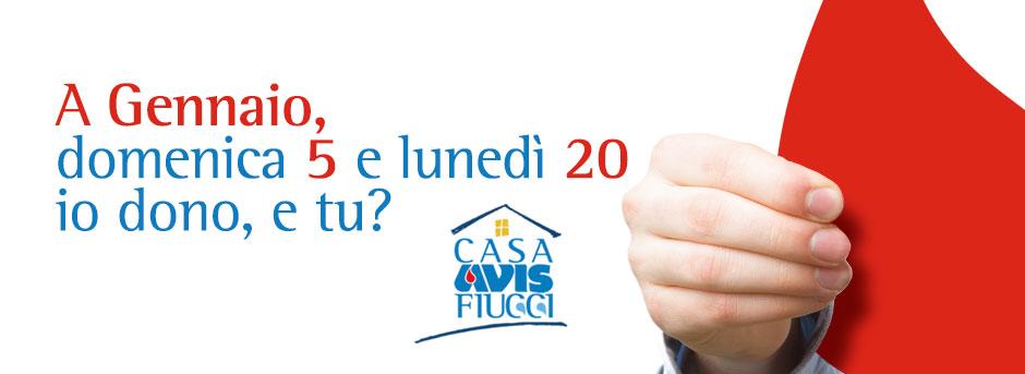 donazioni-avis-fiuggi-gennaio-2020