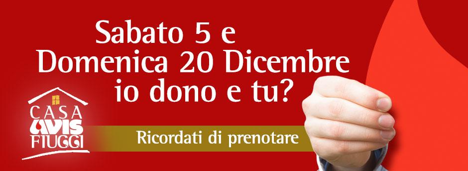 donazioni-avis-fiuggi-dicembre-2020