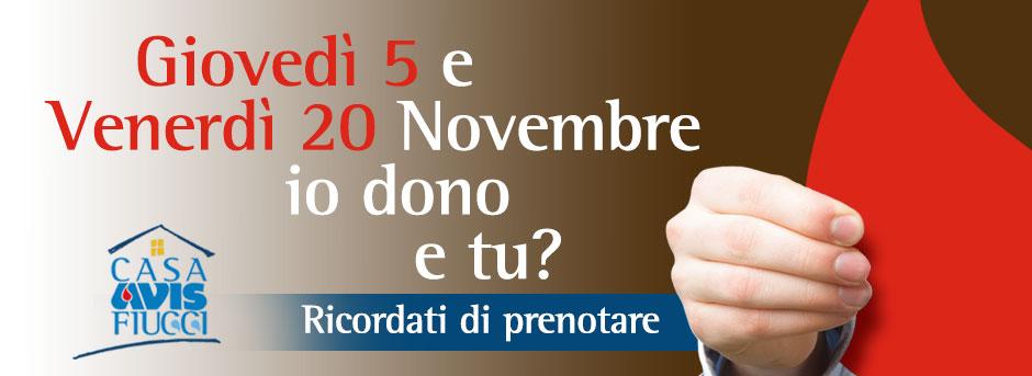 donazioni-avis-fiuggi-novembre-2020